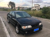 Nissan Sentra 2000 for sale in Pasig
