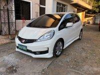 Honda Jazz 2012 for sale in Marikina