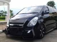 Hyundai Starex 2008 for sale in Marikina