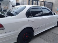White Honda Civic 2012 for sale in Candaba