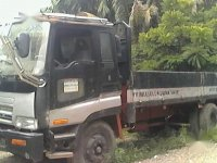 Selling Isuzu Forward 1997 in Rizal
