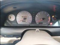 Sell 2000 Nissan Sentra Sedan at 152000 km in Paranaque