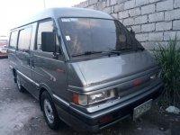 Grey Mazda Power Van 2020 for sale in Meycauayan City