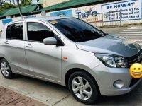 Silver Suzuki Swift 2011 for sale in Dumaguete
