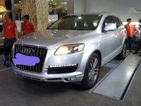Sell Silver 20007 Audi Quattro in Antipolo