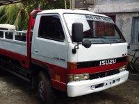 Sell 2002 Isuzu Elf in Iloilo