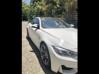 Sell White 2016 Great Wall M4 in Muntinlupa