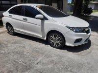 Sell White Honda City for sale in Manila