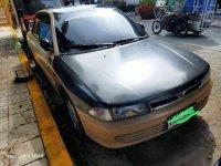 Selling 1993 Mitsubishi Lancer in Manila