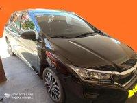 Sell Black 2019 Honda City in Cagayan de Oro