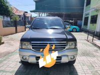 Black Ford Escape for sale in Guiguinto
