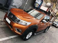 Sell Bronze Nissan Navara in Manila