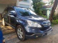 Blue Honda Cr-V for sale in Tanza