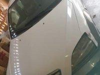Sell White 2017 Kia Sorento in Mexico