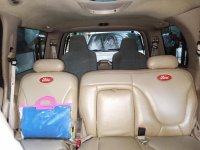 Red Ford Expedition for sale in Davao City
