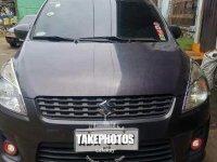 Black Suzuki Every for sale in Manila