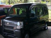 Selling Black Suzuki Every in Davao City