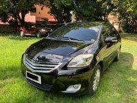 Selling Black Toyota Vios in Kawit
