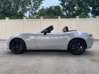Ceramic Mazda Mx-5 Miata 2017 for sale in Las Pinas