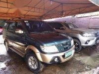 Gree Isuzu Crosswind 2007 for sale in Cebu City