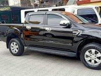Black Ford Ranger 2019 for sale in Malabon