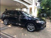 Black Mazda CX-9 2013 for sale in Muntinlupa