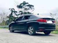 Honda City 1.5 VTEC (A) 2016