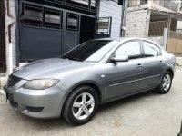 Mazda 3 1.6 (A) 2006