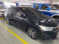 2018 Honda City 1.5VX Navi CVT Auto