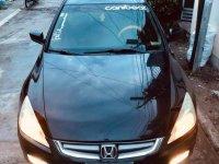 Honda Accord 2.0 (A) 2004