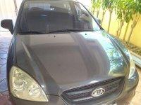2008 Kia Carens 2.0 (A)