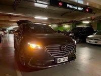 Selling Grayblack Mazda CX-9 2019 in Muntinlupa