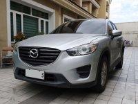 Mazda 5 2.0 (A) 2016