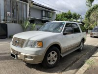 Ford Expedition 2006 Auto 2006