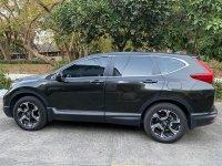 Honda CR-V SX AWD 7-Seater Auto 2018