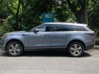 Land Rover Range Rover Velar 2.0 Si4 Auto 2020
