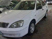 Nissan Sentra GX 1.3 Auto 2006