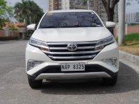 Toyota Runx 2018