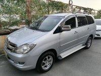 Toyota Innova 2008