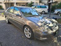 Toyota Camry 2.0 (A) 2003