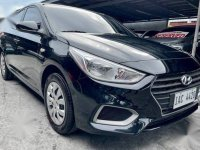 Pearl White Hyundai Accent 0 for sale in Quezon