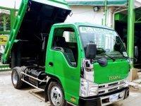 Green Isuzu Elf 2020 for sale in Bulacan