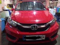 Sell 2019 Honda Brio