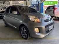 Sell 2016 Kia Picanto