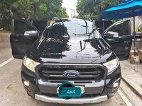 Sell 2019 Ford Ranger
