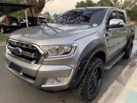 Sell 2016 Ford Ranger