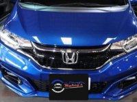 Sell 2019 Honda Jazz