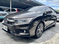 Sell 2018 Honda City