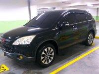 Sell 2009 Honda Cr-V