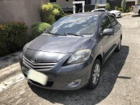 Sell 2013 Toyota Vios